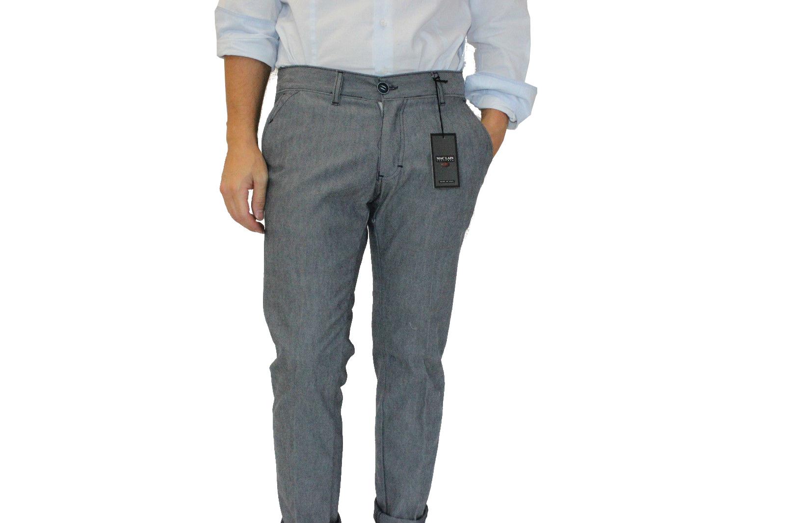 Bifulco abbigliamento : abbigliamento uomo donna online moda made