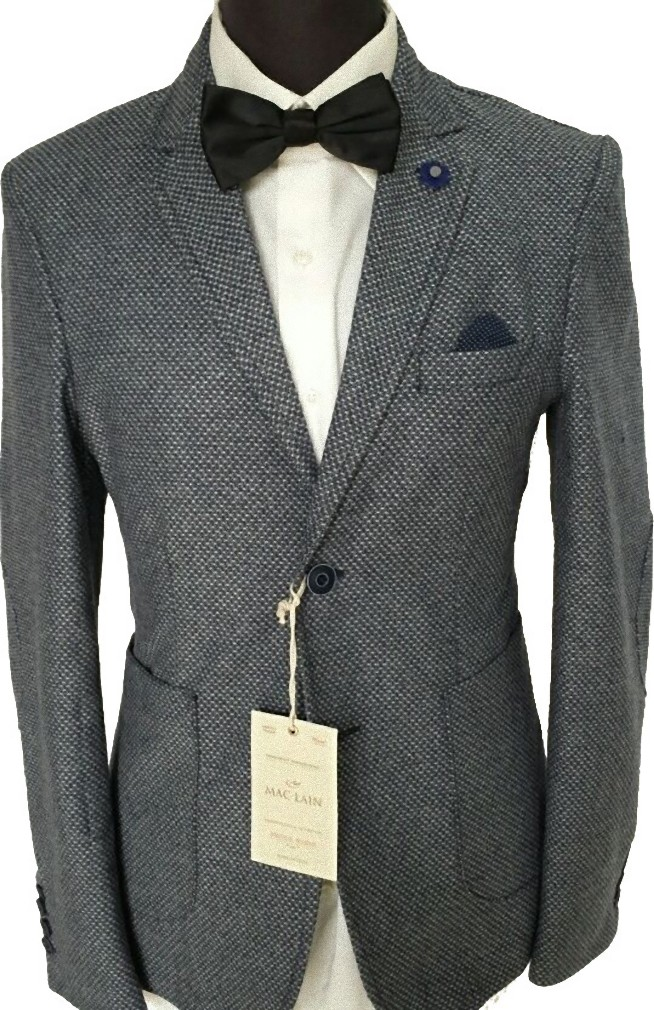 Abbigliamento uomo online moda