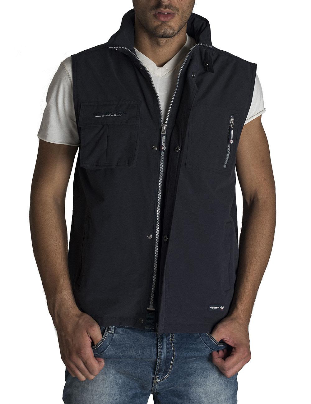 Bifulco Abbigliamento : Abbigliamento Uomo Donna Online