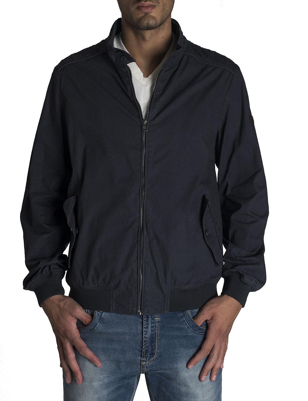 30846d17c0 Bifulco Abbigliamento : Abbigliamento Uomo Donna Online - Moda Made ...