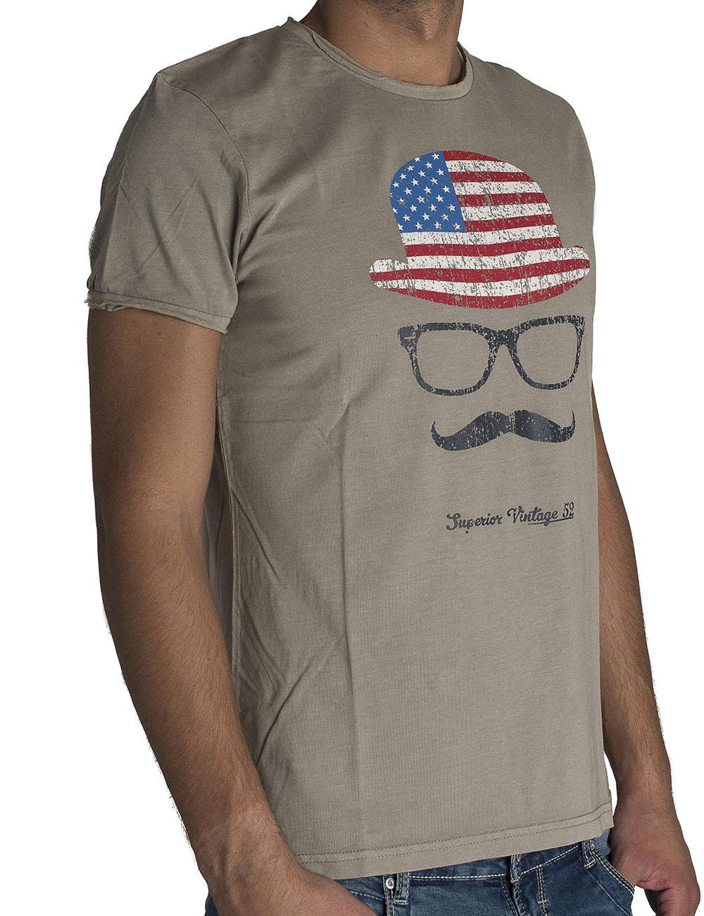 6fd03624126061 supreme - Bifulco Abbigliamento : Abbigliamento Uomo Donna Online ...