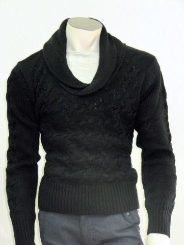 e692eb9399 Bifulco Abbigliamento : Abbigliamento Uomo Donna Online - Moda Made ...