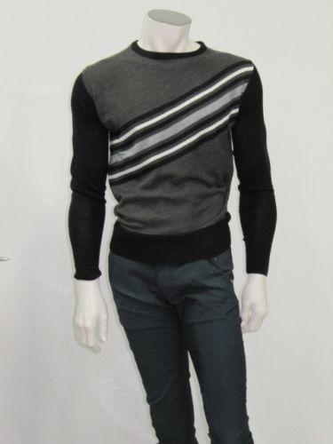 new style 7e28f 586a4 Bifulco Abbigliamento : Abbigliamento Uomo Donna Online ...