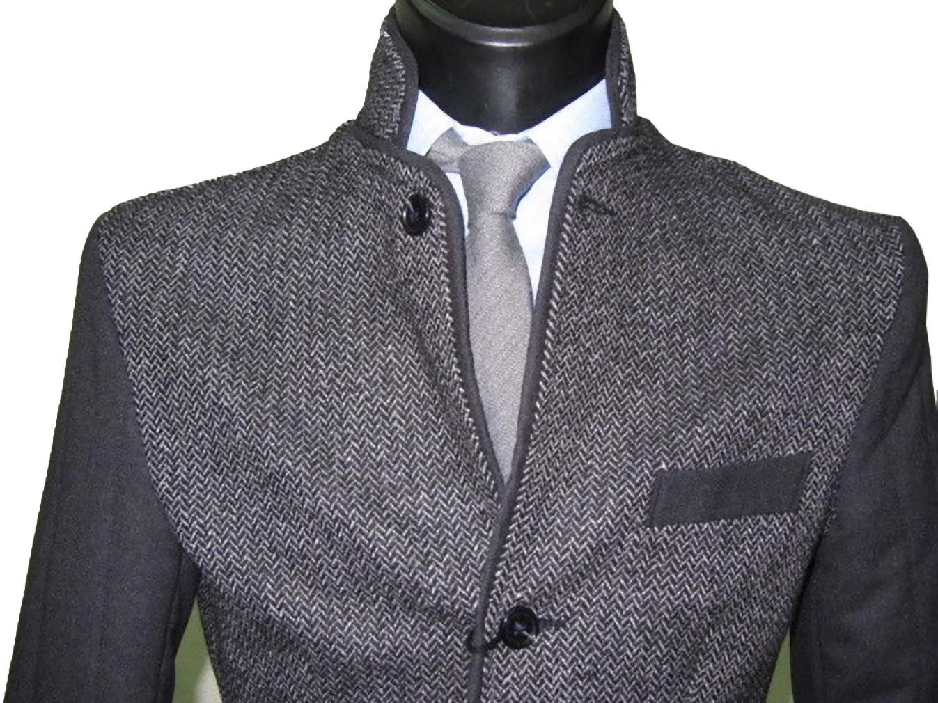 new style 54bdf c36da Bifulco Abbigliamento : Abbigliamento Uomo Donna Online ...