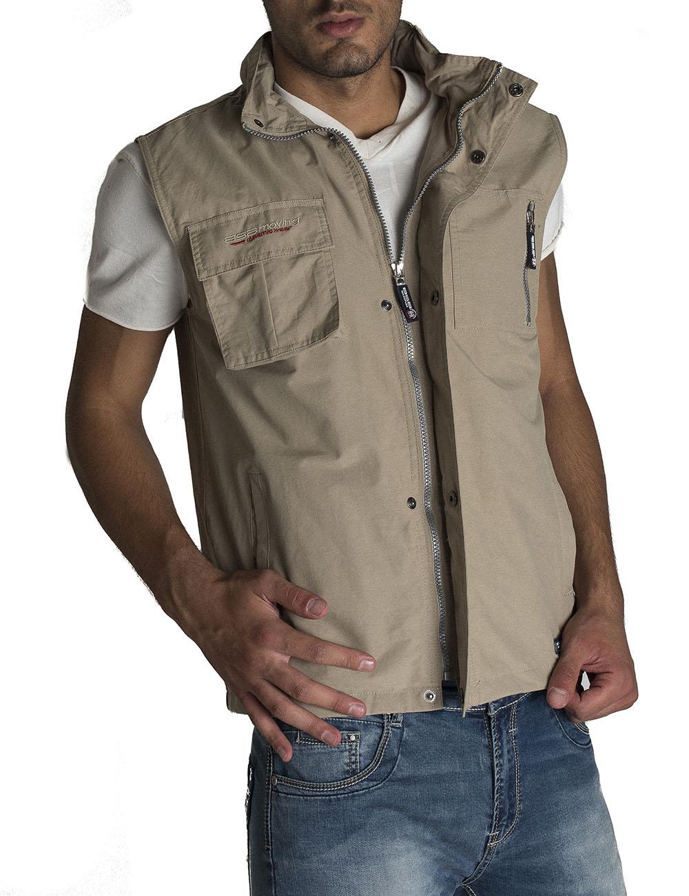 2db86ba2a2b62 Bifulco Abbigliamento   Abbigliamento Uomo Donna Online - Moda Made ...