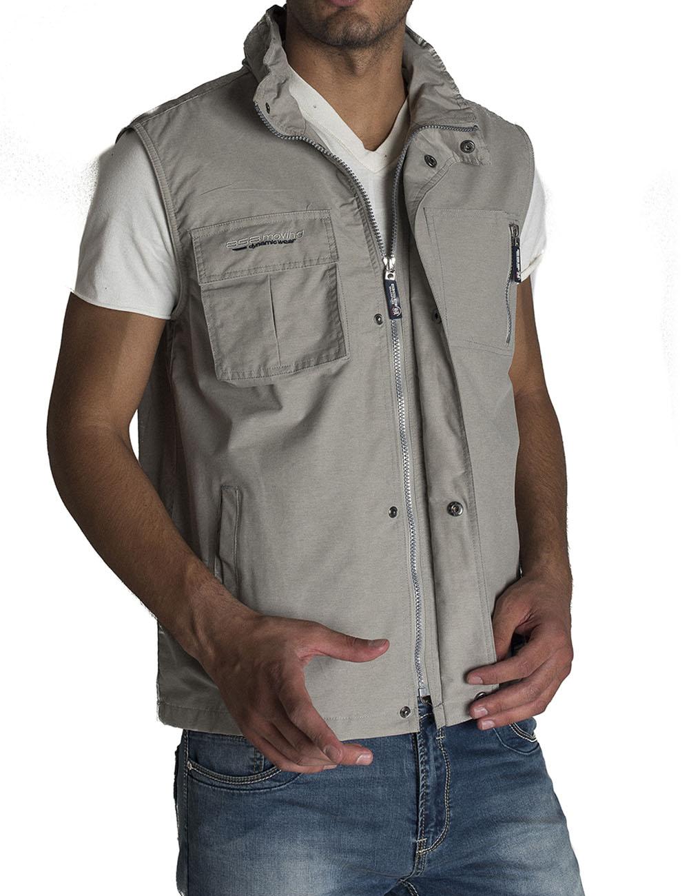 new style 38d49 3612a Bifulco Abbigliamento : Abbigliamento Uomo Donna Online ...