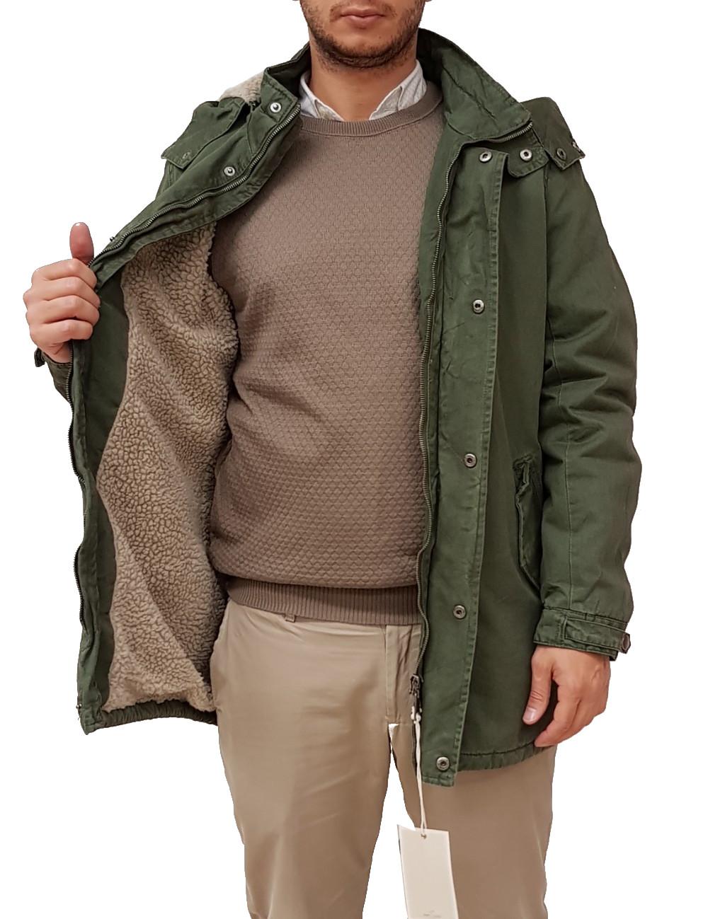 dfefa6ac3599 Online Abbigliamento Abbigliamento Moda Bifulco Made Donna Uomo wI0qS5