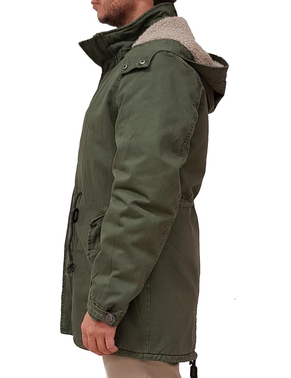 new style 0a03b 24b93 Bifulco Abbigliamento : Abbigliamento Uomo Donna Online ...