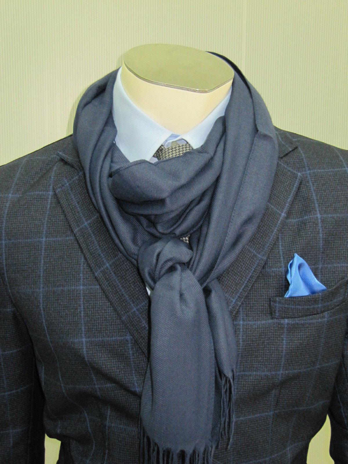 nuovo stile 11b2a b675b Bifulco Abbigliamento : Abbigliamento Uomo Donna Online ...
