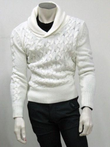 qualità incredibile vendita calda autentica prezzo onesto Bifulco Abbigliamento : Abbigliamento Uomo Donna Online ...