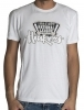 T-Shirt uomo guy  stampa national league baseball
